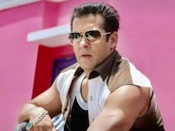 Salman Khan Doesn T Kiss On Screen Arbaaz Khan Reveals The Real Reason And It Is Hilarious