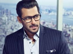 Salman Khan Reveals He Gets Married At 72 Bharat