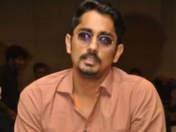 Siddharth As Senapathy S Grandson Indian 2