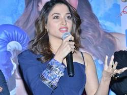 Actress Tamannah Super Fun Speech At F2 Movie Trailer Launch