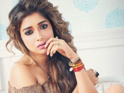 Tina Dutta Open Up Her Relationship With Boyfriend