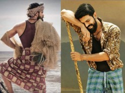Is Vaishnav Tej Movie Sequel Rangasthalam