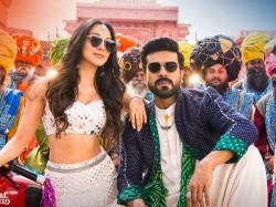 Vinaya Vidheya Rama Movie Review And Rating