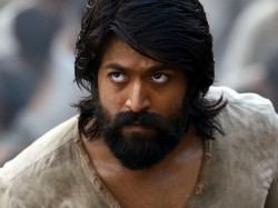 It Raids On Kgf Hero Rocking Star Yash Puneeth Rajkumar