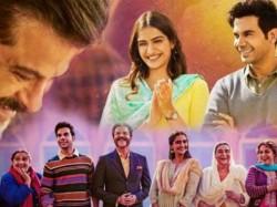 Ek Ladki Ko Dekha Toh Aisa Laga Movie Review