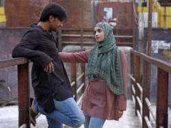 Zoya Akhtar S Gully Boy Box Office Report