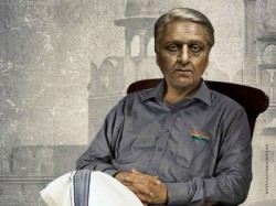 Kollywood Reports Indian 2 Not Shelved