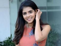 Kalyani Priyadarshan Romance With Sivakarthikeyan