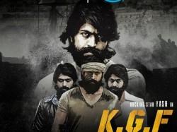 Kgf Telangana Ap Distributor Share 12 30 Cr