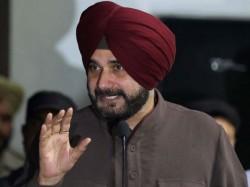 Pulwama Terror Attack Netizens Demand Navjot Singh Sidhu S Removal From Kapil Sharma Show