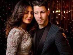 Priyanka Chopra S Husband Nick Jonas Eye On Batman