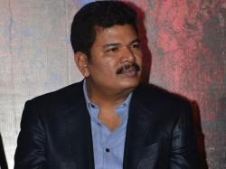 Kamal Haasan S Indian 2 Major Fight Between Director Shankar And Lyca Productions