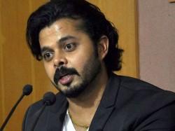 Sreesanth Revealed Reason Behind Unfollowing Dipika Kakkar