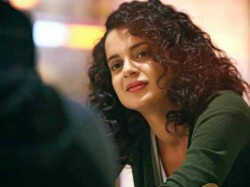 Jayalalitha Biopic Kangana Ranaut Demands Huge Rs 24 Crore
