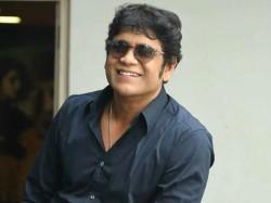 Manmadhudu 2 Movie Shooting Details