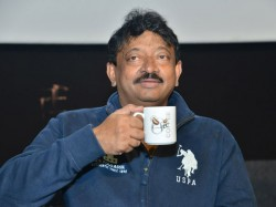 Rgv S Lakshmi S Ntr Movie Completes Censor Formalities