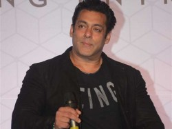 Salman Khan Launch New Television Channel Will Also Launch A New Brand