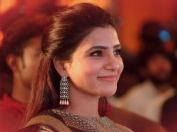 Samantha S Super Deluxe Movie Completes Censor