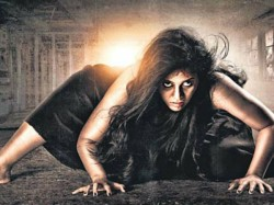 Lisaa Movie Review And Rating