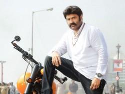 Intresting Update On K S Ravikumar Balakrishna Movie