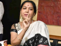 Actress Hema Speech About Women Artists Struggles In Film Industry