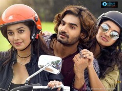 Hippi Telugu Movie Review And Rating