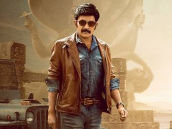 Hero Rajasekhar About Kalki Movie