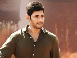 Mahesh Babu S Sarileru Neekevvaru Regular Shoot Starts From