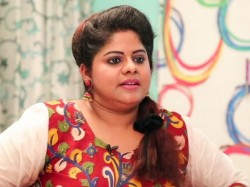 Swetha Reddy Strong Counter To Hema S Comments About Bigg Boss Case