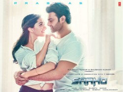 Saaho Movie Review And Rating