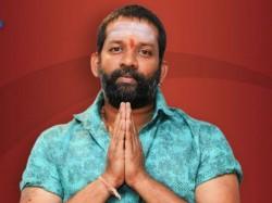 Bigg Boss 3 Telugu Baba Bhaskar Becomes Emotional On Comments Like Playing