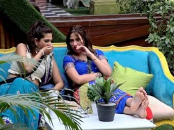 Bigg Boss 13 Season Bed Friends Forever Concept Goes Viral