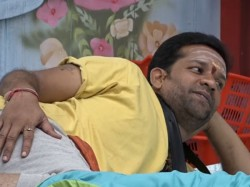 Bigg Boss 3 Telugu Nagarjuna Entertains Housemates In 12th Week