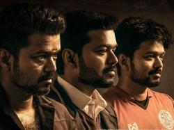 Vijay Bigil Movie Trailer Goes Viral