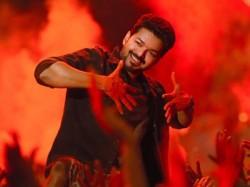 Vijay Bigil Trailer Got 2 Millions Of Likes