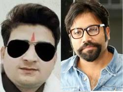 Tiktok Star Johnny Dada Kills Flight Attendant Nikita Sharma