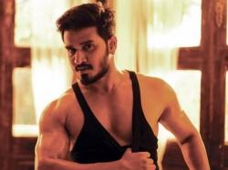 Nikhil Arjun Suravaram Movie Going To Release On 8th November