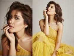 Raashi Khanna Hot Photo Shoot Goes Viral