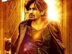 Vijay Antony New Movie Jwala Updates