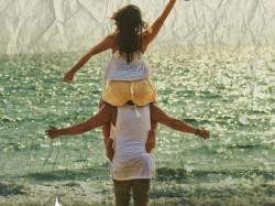 Puri Jagannadh S Romantic Songs Shoot At Goa