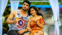 Nikhil Siddhartha In Frustration His Marriage With Dr Pallavi Postponed Again