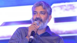 Ss Rajamouli Given Clarity On Rrr Movie Release Postpone