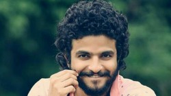 Drishyam Actor Neeraj Madhav Comments Senior Of Malayalam Film Industry