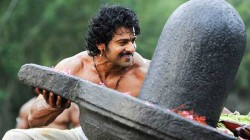 5 Years For Baahubali Tollywood New Box Office Records