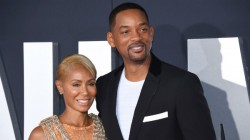 Jada Pinkett Smith Cofesses Relation With August Alsina Before Will Smith