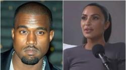 Kanye West Kim Kardashian Trying To Locked Up On Medical Grounds