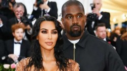 Kim Kardashian Shock To Donald Trump Supports To Kanye West Of Presidential Race