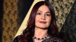 Senior Actress Pooja Bhatt Shocking Counter On Nepotism