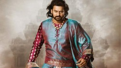 Five Years Of Indian Box Office Hit Bahubali Part One