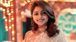 Rachita Ram In Relation With Dhanveer Gowda Young Actors Selfie Goes Viral